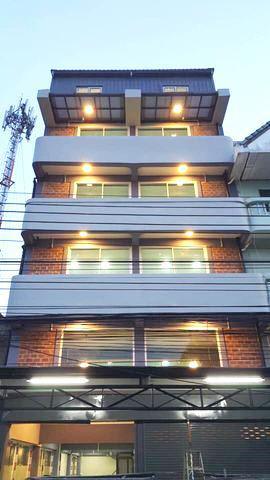 อาคาร 65000 กรุงเทพมหานคร เขตบางเขน อนุสาวรีย์