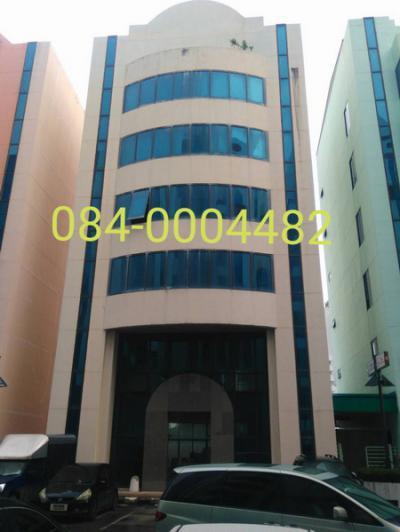 อาคาร 35000000 กรุงเทพมหานคร เขตบางนา บางนา