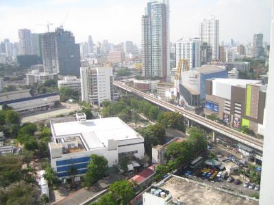 คอนโด 9900000 กรุงเทพมหานคร เขตคลองเตย พระโขนง