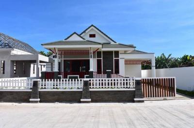 บ้านโครงการใหม่ 2650000 ระยอง บ้านค่าย ตาขัน