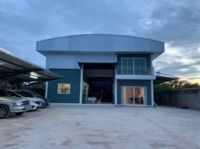 โรงงาน 8000000 กรุงเทพมหานคร เขตบางขุนเทียน ท่าข้าม