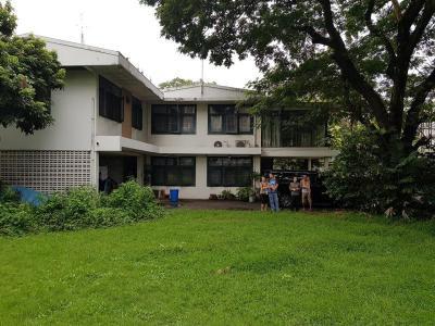 บ้านเดี่ยว 80000 กรุงเทพมหานคร เขตพระโขนง บางจาก