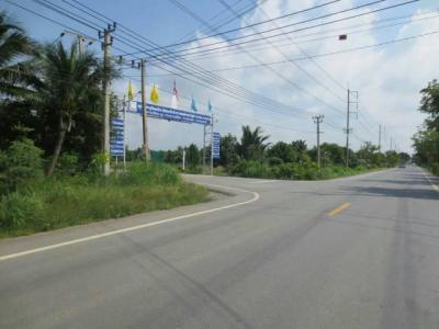 โรงงาน 27000000 นนทบุรี ไทรน้อย ราษฎร์นิยม