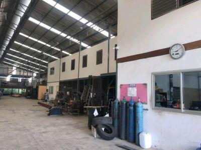 โรงงาน 18000000 ปทุมธานี ลำลูกกา ลำลูกกา