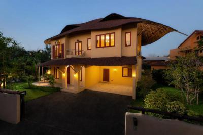 บ้านเดี่ยว 6990000 เชียงใหม่ หางดง หนองควาย