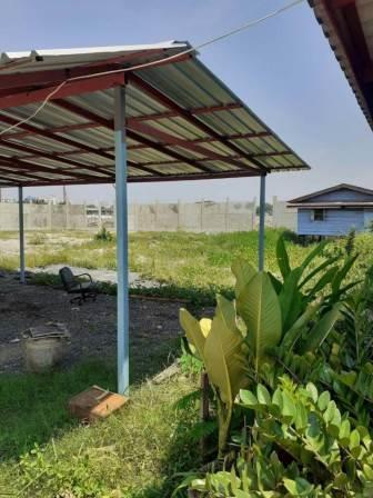 ที่ดิน 14000000 กรุงเทพมหานคร เขตสวนหลวง สวนหลวง