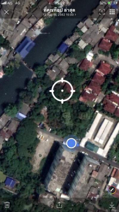 ที่ดิน 49000000 กรุงเทพมหานคร เขตบางเขน อนุสาวรีย์