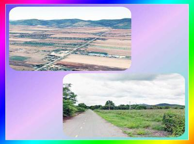 ที่ดิน 280000 สระบุรี แก่งคอย ท่าคล้อ