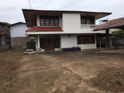บ้านเดี่ยว 2490000 กรุงเทพมหานคร เขตบางแค บางแค