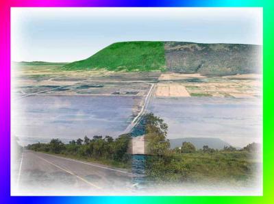 ที่ดิน 200000 ลพบุรี พัฒนานิคม พัฒนานิคม