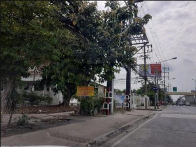 ที่ดิน 120000 กรุงเทพมหานคร เขตคันนายาว คันนายาว