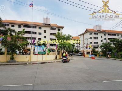 คอนโด 499000 นนทบุรี บางใหญ่ เสาธงหิน