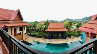 บ้านเดี่ยว 18000000 ชลบุรี สัตหีบ บางเสร่