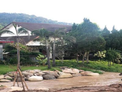 บ้านเดี่ยว 6000000 เชียงใหม่ ดอยสะเก็ด ป่าเมี่ยง