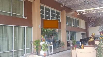 อาคาร 9400000 นนทบุรี บางบัวทอง บางรักพัฒนา