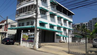 อาคารพาณิชย์ 18000000 กาญจนบุรี เมืองกาญจนบุรี ปากแพรก