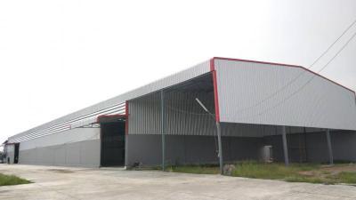 โรงงาน 30000000 นนทบุรี บางบัวทอง