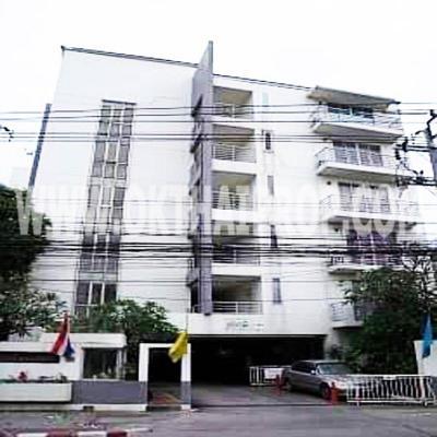 คอนโด 1800000 นนทบุรี เมืองนนทบุรี ท่าทราย