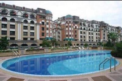 คอนโด 1190000 นนทบุรี ปากเกร็ด บ้านใหม่