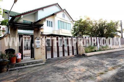บ้านเดี่ยว 7800000 นนทบุรี บางใหญ่ บางแม่นาง