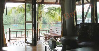 โรงแรม 250000 ตราด กิ่งอำเภอเกาะช้าง เกาะช้าง