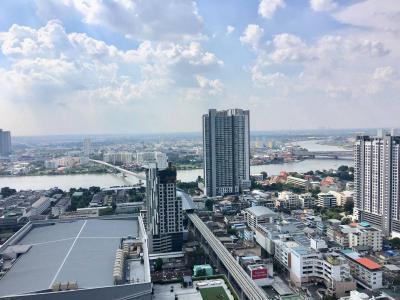 คอนโด 3350000 กรุงเทพมหานคร เขตบางซื่อ บางซื่อ