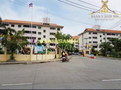 คอนโด 570000 นนทบุรี บางใหญ่ เสาธงหิน