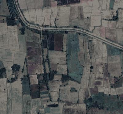 ที่ดิน 14000000 นครราชสีมา เมืองนครราชสีมา บ้านเกาะ