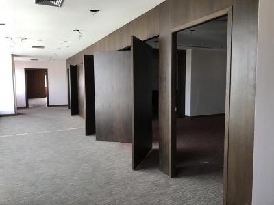 อาคารพาณิชย์ 83410000 กรุงเทพมหานคร เขตวัฒนา คลองเตยเหนือ