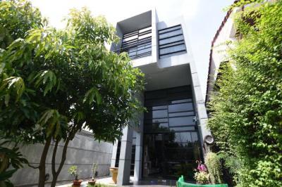 บ้านเดี่ยว 14500000 กรุงเทพมหานคร เขตลาดพร้าว ลาดพร้าว