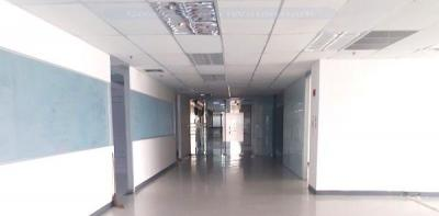 อาคาร 338520 กรุงเทพมหานคร เขตพญาไท สามเสนใน