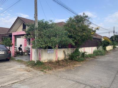 บ้านเดี่ยว 1290000 เชียงราย เมืองเชียงราย ริมกก