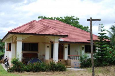 บ้านเดี่ยว 9500000 เชียงราย เมืองเชียงราย บ้านดู่