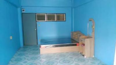 คอนโด 350000 กรุงเทพมหานคร เขตหลักสี่ ทุ่งสองห้อง