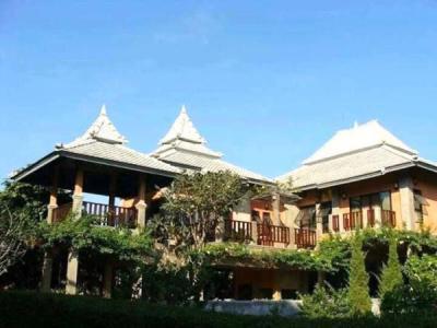 บ้านเดี่ยว 8500000 เชียงใหม่ หางดง หางดง