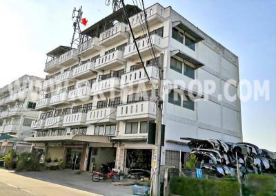 อาคารพาณิชย์ 6000000 นนทบุรี บางกรวย บางคูเวียง
