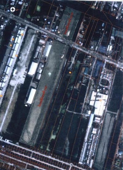 ที่ดิน 630000000 กรุงเทพมหานคร เขตลาดกระบัง ทับยาว