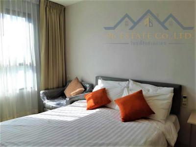คอนโด 12000 ภูเก็ต เมืองภูเก็ต ตลาดใหญ่