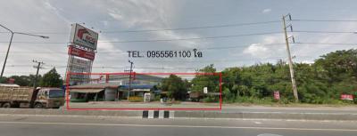 ที่ดิน 320000000 ปทุมธานี ธัญบุรี บึงน้ำรักษ์