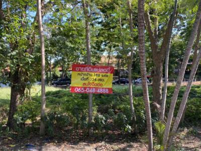 ที่ดิน 350000 กรุงเทพมหานคร เขตวังทองหลาง วังทองหลาง
