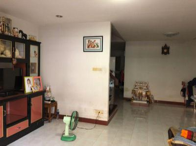 บ้านแฝด 4200000 นนทบุรี บางใหญ่ บางใหญ่