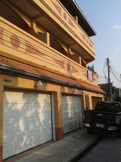 อาคารพาณิชย์ 14000000 ชลบุรี สัตหีบ สัตหีบ