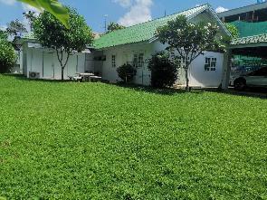 บ้านเดี่ยว 13500000 กรุงเทพมหานคร เขตคันนายาว คันนายาว