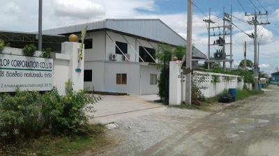 โรงงาน 20000000 ชลบุรี บ้านบึง หนองบอนแดง