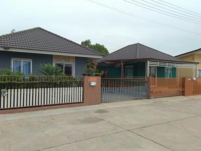 บ้านโครงการใหม่ 1100000 บุรีรัมย์ เมืองบุรีรัมย์ อิสาณ