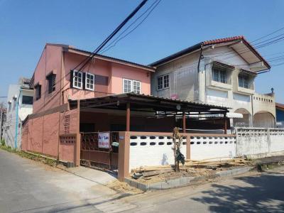 บ้านเดี่ยว 3300000 กรุงเทพมหานคร เขตบางเขน ท่าแร้ง