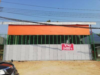 ที่ดิน 5900000 ลำปาง เมืองลำปาง ชมพู