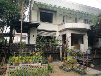 บ้านเดี่ยว 27000000 กรุงเทพมหานคร เขตบางเขน อนุสาวรีย์
