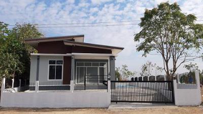 บ้านเดี่ยว 3799999 นครราชสีมา ปากช่อง ขนงพระ