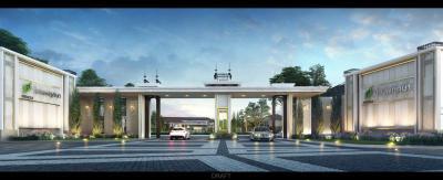 ทาวน์เฮาส์ 2150000 ขอนแก่น เมืองขอนแก่น ศิลา